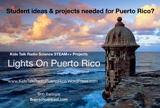 Puerto Rico STEM Projects.png