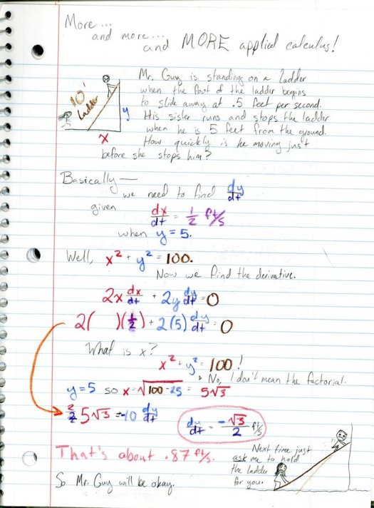 a_lesson_in_calculus_and_common_sense_by_luna__rose-d4tnrpn.jpg