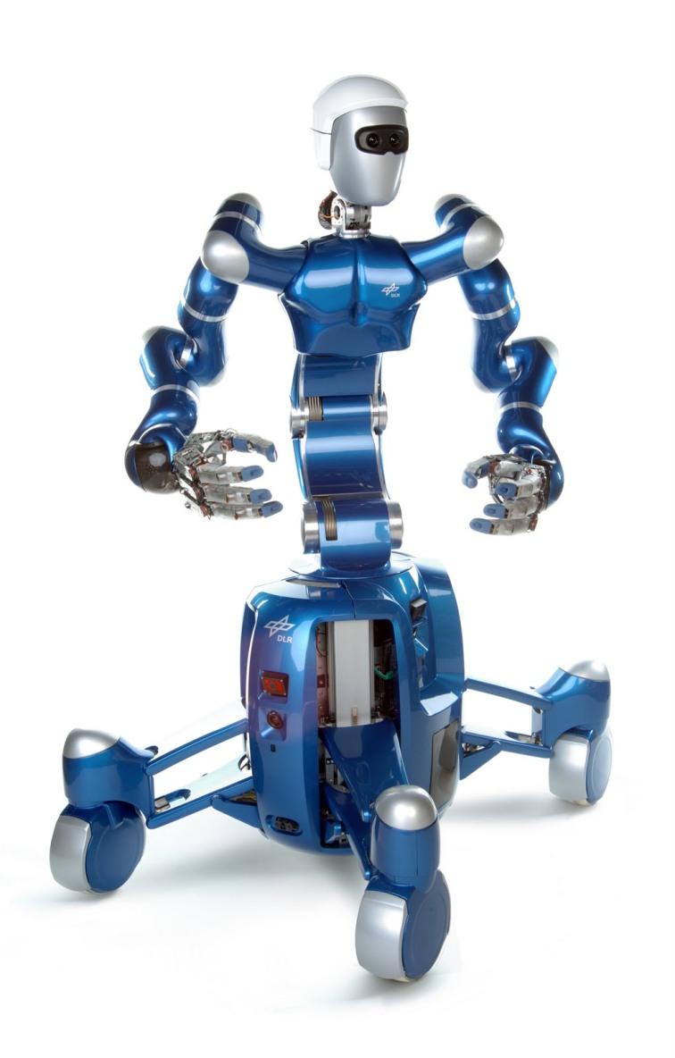 DLR-Justin-Robot.jpg