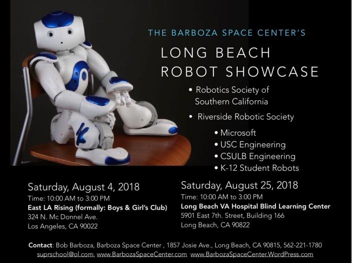 Long Beach Robot Showcase 2018.jpeg