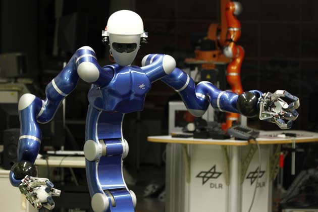 Robot_11.jpg