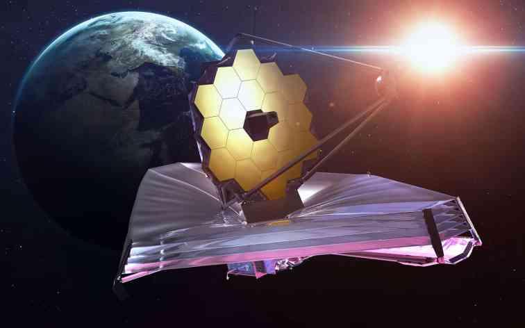 bigstock-james-webb-space-telescope-th-117232865.jpg