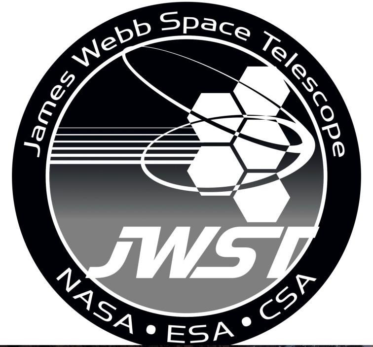 James Webb Logo.jpeg