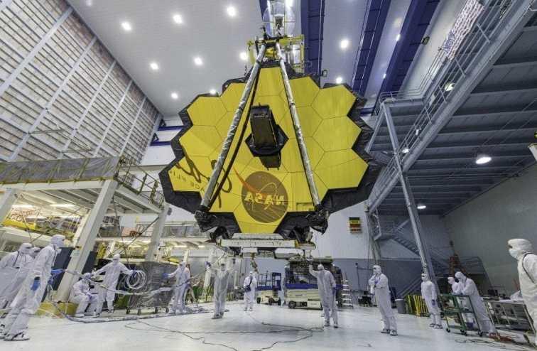 James Webb Space Telescope.jpg