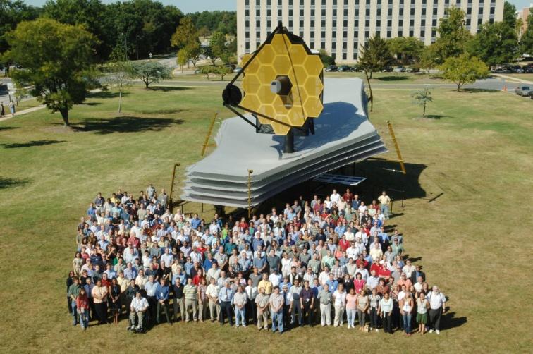 james-webb-telescope-size.jpg